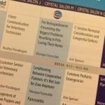 NAVC2015-sessions-program