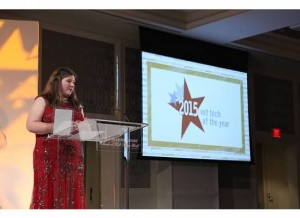 vet-awards-speech